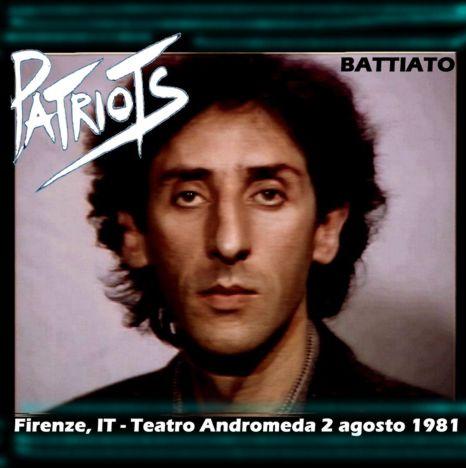1981_firenze